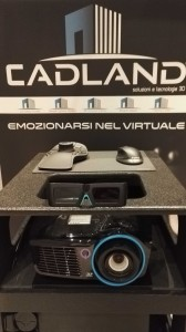 CADLAND-Trolley-Verticale-3