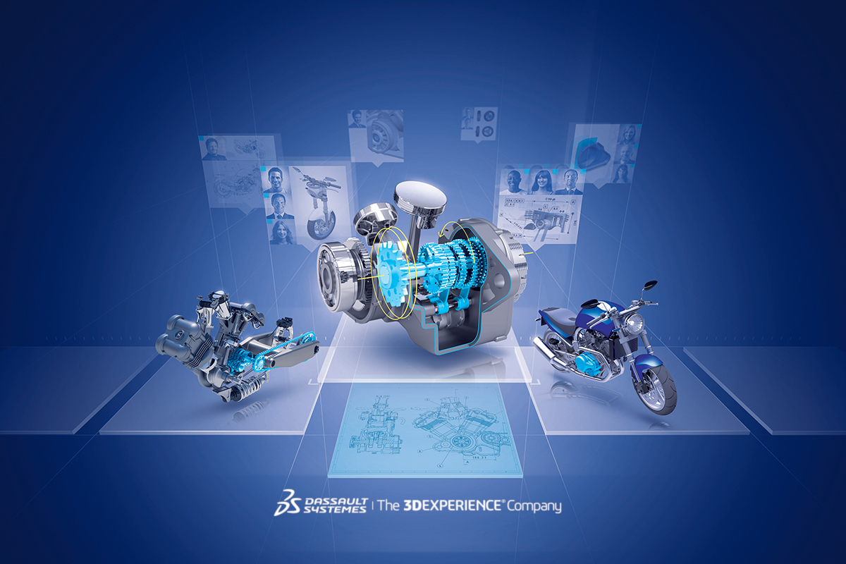 offerta_catia_workstation_software